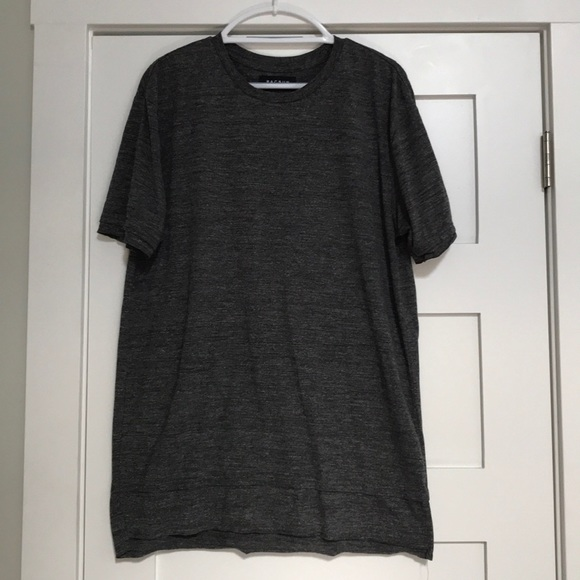 PacSun Other - Men's Tall Tee
